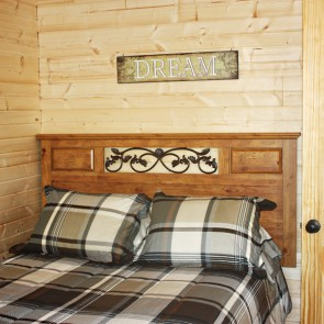 fh_bedroom