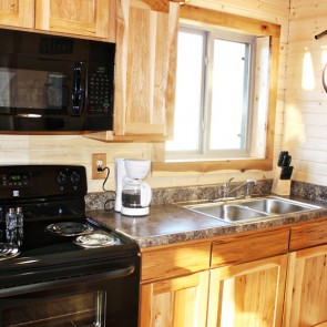 fh_kitchen