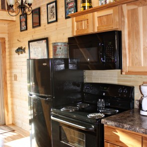 fh_kitchen2