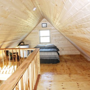 fh_loftbedroom