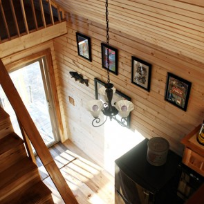 fh_loftview