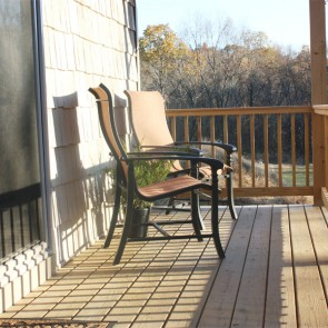 fh_porch