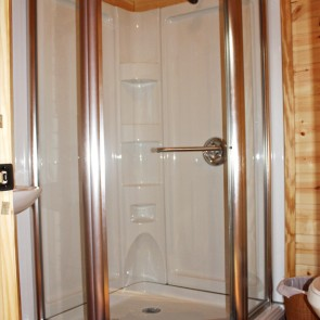 fh_shower