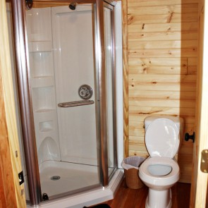 fh_shower2
